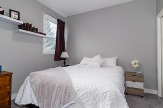 Photo 12: 408 10th St in Nanaimo: Na South Nanaimo House for sale : MLS®# 887556