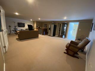 Photo 25: 55 Lancaster Avenue in New Glasgow: 106-New Glasgow, Stellarton Residential for sale (Northern Region)  : MLS®# 202104202