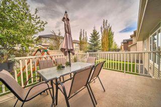 Photo 46: 6413 MANN Court in Edmonton: Zone 14 House for sale : MLS®# E4247204
