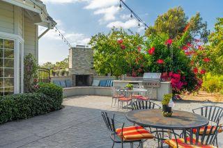 Photo 35: RANCHO SANTA FE House for sale : 6 bedrooms : 7012 Rancho La Cima Drive