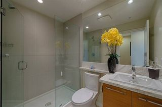 Photo 8:  in Vancouver: UBC Condo for rent : MLS®# AR104