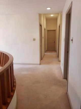 Photo 16: 4550 CROWN Street in Vancouver: Dunbar House for sale (Vancouver West)  : MLS®# R2589592