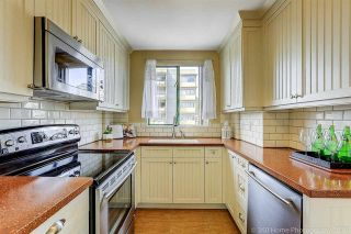 """Photo 8: 904 410 CARNARVON Street in New Westminster: Downtown NW Condo for sale in """"Carnarvon Place"""" : MLS®# R2243482"""