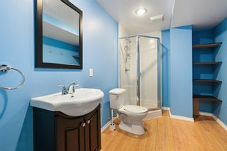 Photo 40: 312 Hawkstone Close NW in Calgary: Hawkwood Detached for sale : MLS®# A1084235