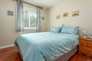 Photo 23: 1674 Sitka Ave in Courtenay: CV Courtenay East House for sale (Comox Valley)  : MLS®# 882796