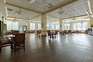 Photo 27: 228 8802 SOUTHFORT Drive: Fort Saskatchewan Condo for sale : MLS®# E4227312