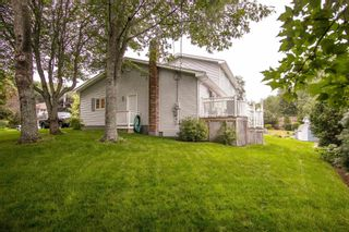 Photo 28: 52 Sweeny Lane in Bridgewater: 405-Lunenburg County Residential for sale (South Shore)  : MLS®# 202122653