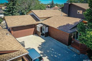 Photo 3: 427 Keeley Way in Saskatoon: Lakeview SA Residential for sale : MLS®# SK866875