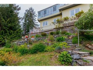Photo 19: 4741 Lisandra Rd in VICTORIA: Me Kangaroo House for sale (Metchosin)  : MLS®# 758164