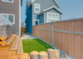 Photo 29: 99 Masters Manor SE in Calgary: Mahogany Detached for sale : MLS®# A1130328