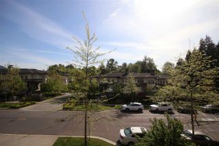 Photo 15: 305 3105 LINCOLN AVENUE in Coquitlam: New Horizons Condo for sale : MLS®# R2059810
