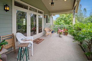 Photo 19: 2257 N Maple Ave in : Sk Broomhill House for sale (Sooke)  : MLS®# 884924