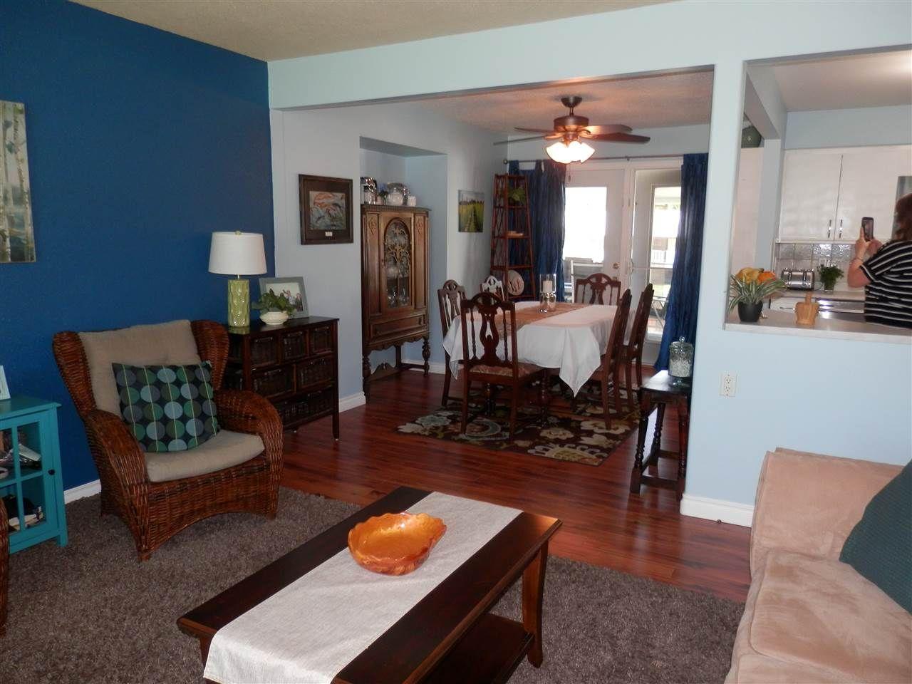 Photo 4: Photos: 783 PIGEON Avenue in Williams Lake: Williams Lake - City House for sale (Williams Lake (Zone 27))  : MLS®# R2459919