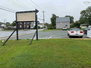 Photo 24: 81 Reserve Street in Glace Bay: 203-Glace Bay Commercial  (Cape Breton)  : MLS®# 202125209