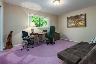 Photo 23: 130 Hawkins Rd in : CV Comox Peninsula House for sale (Comox Valley)  : MLS®# 869743
