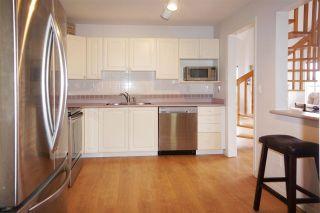Photo 6: 305 7161 121 Street in Surrey: West Newton Condo for sale : MLS®# R2352548