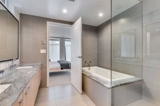 """Photo 28: 1601 2411 HEATHER Street in Vancouver: Fairview VW Condo for sale in """"700 WEST 8TH"""" (Vancouver West)  : MLS®# R2566720"""