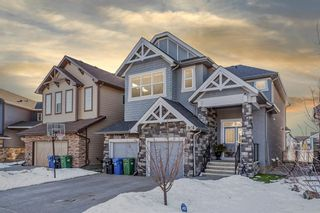 Photo 1: 85 Legacy Lane SE in Calgary: Legacy Detached for sale : MLS®# A1062349