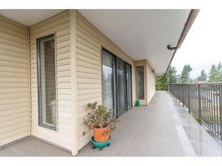 """Photo 21: 401 32110 TIMS Avenue in Abbotsford: Abbotsford West Condo for sale in """"Bristol Court"""" : MLS®# R2612152"""