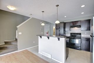 Photo 14: 188 Country Village Manor NE in Calgary: Country Hills Village Row/Townhouse for sale : MLS®# A1116900