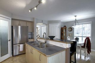 Photo 8: 168 Tuscany Springs Way NW in Calgary: Tuscany Detached for sale : MLS®# A1095402