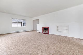 Photo 7: 1117 Finlayson St in : Vi Mayfair House for sale (Victoria)  : MLS®# 871183