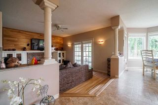 Photo 17: 12370 56 Avenue in Surrey: Panorama Ridge House for sale : MLS®# R2577740