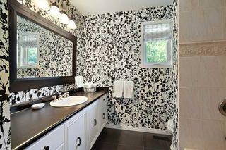 Photo 23: 25 Ashwood Drive in Mono: Rural Mono House (2-Storey) for sale : MLS®# X4829569