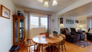 Photo 14: 4722-4724 52 Street: Calmar House for sale : MLS®# E4238778