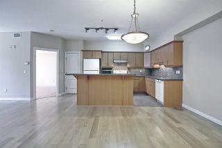 Photo 4:  in Edmonton: Zone 14 Condo for sale : MLS®# E4263869