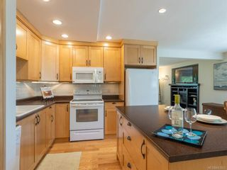 Photo 27: 9452 Braun Cres in Sidney: Si Sidney South-West House for sale : MLS®# 843923