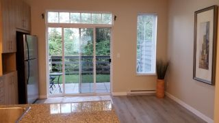 """Photo 4: 46 31032 WESTRIDGE Place in Abbotsford: Abbotsford West Townhouse for sale in """"HARVEST"""" : MLS®# R2474057"""