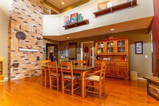 Photo 20: 4 Silvergrove Place NW in Calgary: Silver Springs Detached for sale : MLS®# A1148856