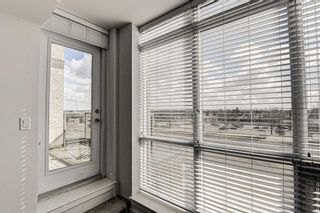 Photo 24: 14609 SHAWNEE Gate SW in Calgary: Shawnee Slopes Row/Townhouse for sale : MLS®# A1010386