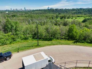 Photo 35: 8516 134 Street in Edmonton: Zone 10 House for sale : MLS®# E4223732