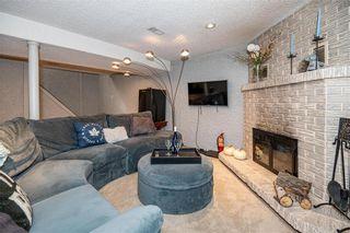 Photo 24: 91 Bright Oaks Bay in Winnipeg: Bright Oaks Residential for sale (2C)  : MLS®# 202123881