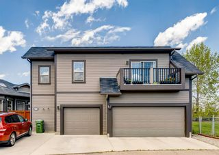 Photo 47: 1104 Channelside Way SW: Airdrie Detached for sale : MLS®# A1100000