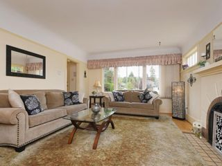Photo 6: 1224 Reynolds Rd in : SE Maplewood House for sale (Saanich East)  : MLS®# 879393