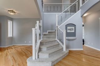 Photo 4: 23 Royal Crest Way NW in Calgary: Royal Oak Detached for sale : MLS®# A1118520