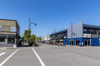 "Photo 27: 307 17769 57 Avenue in Surrey: Cloverdale BC Condo for sale in ""Cloverdowns Estate"" (Cloverdale)  : MLS®# R2584100"