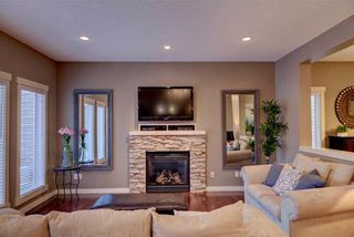 Photo 8: 34 CHAPALINA Green SE in Calgary: Chaparral House for sale : MLS®# C4141193