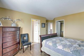 Photo 24: 144 Edgebrook Park NW in Calgary: Edgemont Detached for sale : MLS®# A1066773