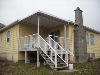 Photo 2: 2238 Valleyview Drive in Kamloops: Valleyview House for sale : MLS®# 125423