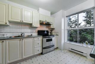 """Photo 8: 306 15130 108 Avenue in Surrey: Guildford Condo for sale in """"Riverpointe"""" (North Surrey)  : MLS®# R2329357"""