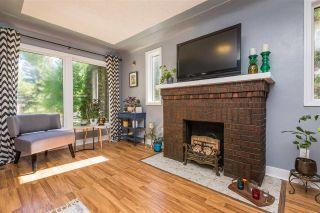 Photo 7: 11842 86 Street in Edmonton: Zone 05 House for sale : MLS®# E4224570