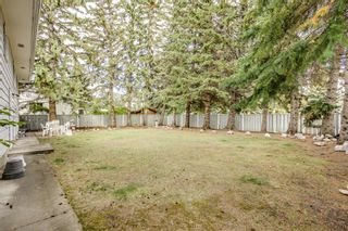 Photo 24: 2008 Ursenbach Road NW in Calgary: University Heights Detached for sale : MLS®# A1148631