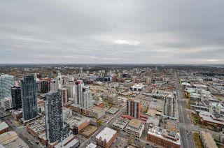 Photo 43: 5101 10360 102 Street in Edmonton: Zone 12 Condo for sale : MLS®# E4228110