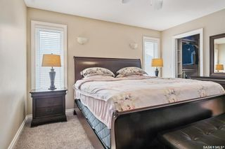 Photo 15: 230 Maguire Court in Saskatoon: Willowgrove Residential for sale : MLS®# SK873818