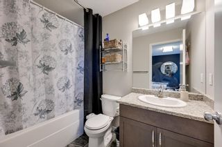 Photo 21:  in Edmonton: Zone 55 House Half Duplex for sale : MLS®# E4249077