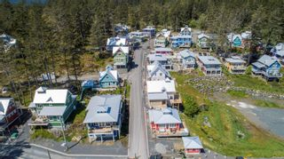 Photo 10: 797 Sunset Pt in : Sk Becher Bay Land for sale (Sooke)  : MLS®# 862594